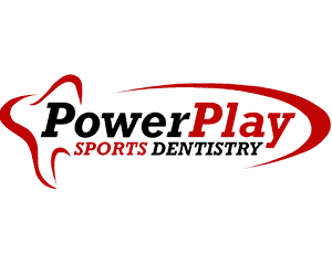 PowerPlay Sports Dentistry
